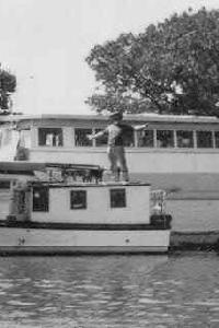 https://billkaysing.com/img/BK_boat.png